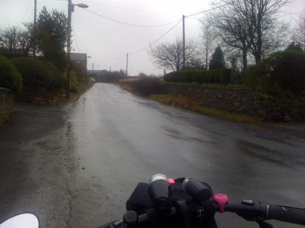 bike ride christmas day 2 010