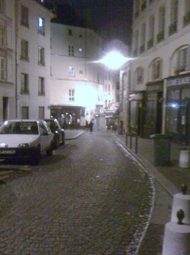 christmas in paris 013