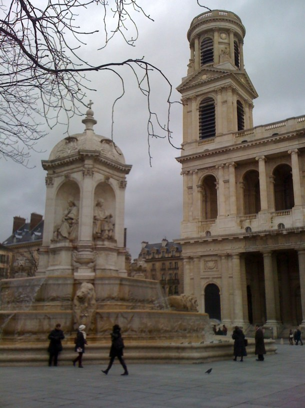 christmas in paris 082