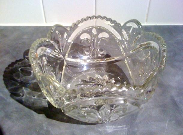 trifle dish 002