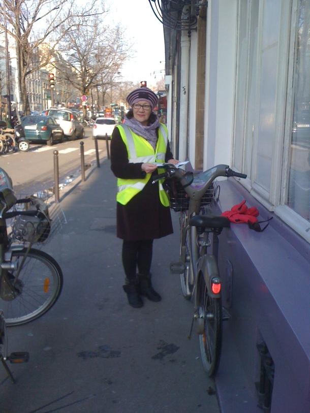 paris  Jan 2013 001