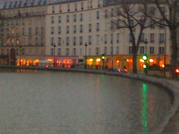 paris  Jan 2013 011