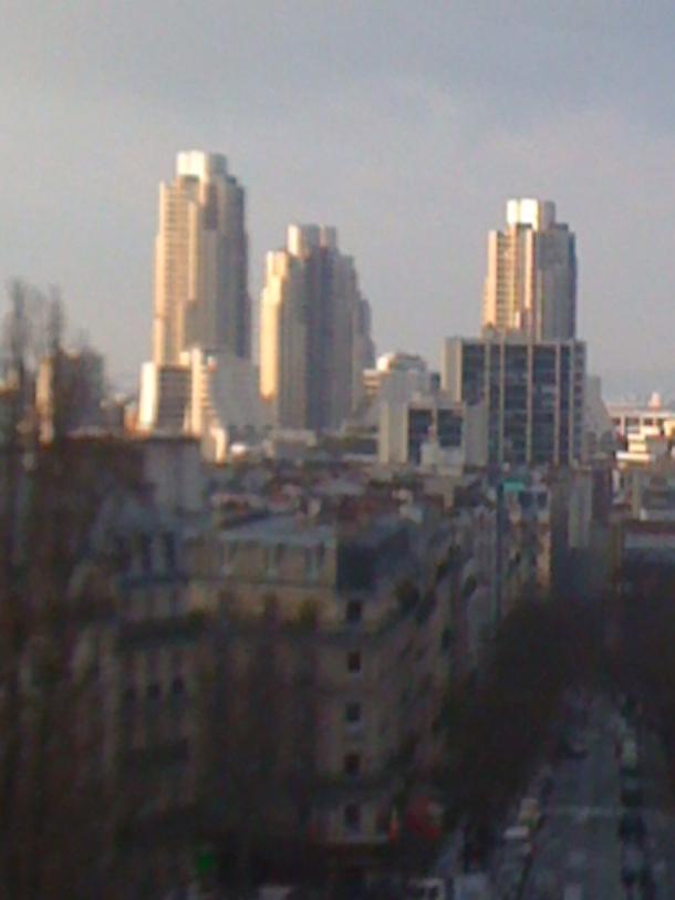 paris  Jan 2013 020