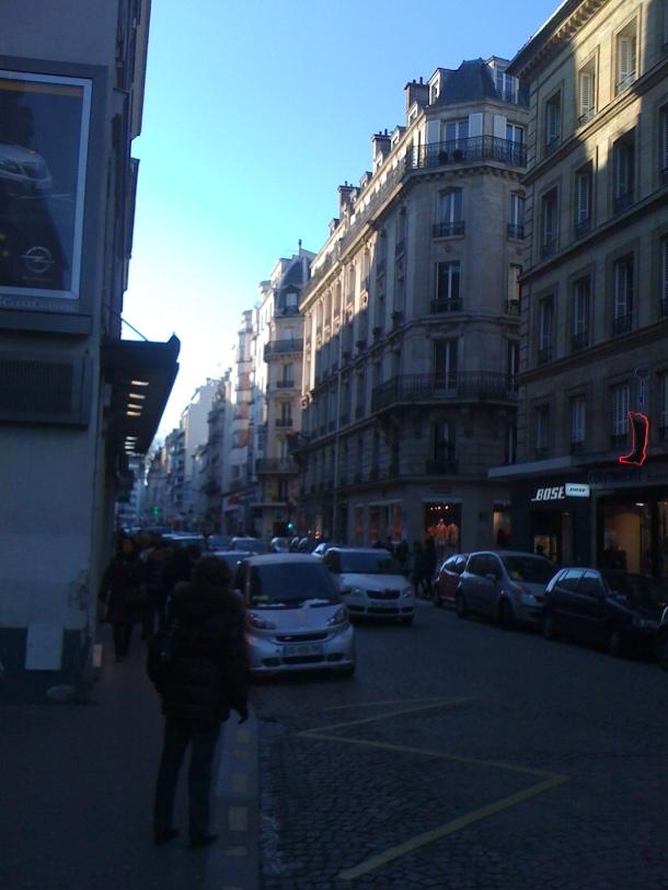 paris  Jan 2013 021