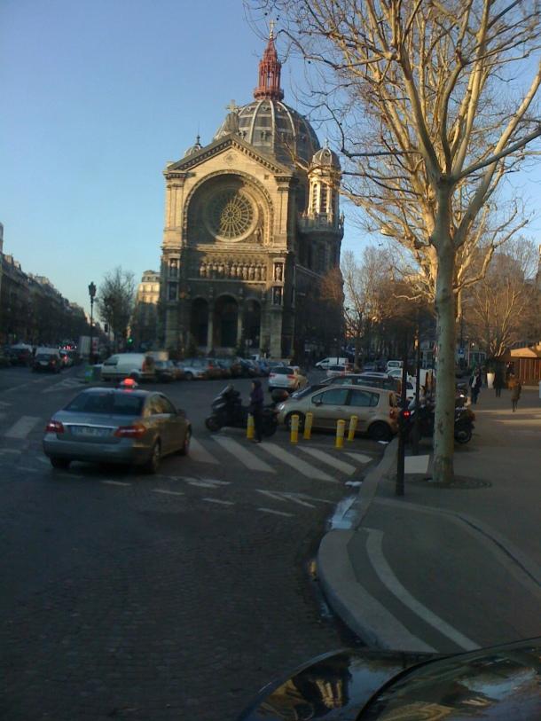 paris  Jan 2013 022