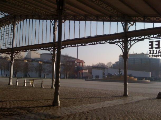 paris  Jan 2013 027